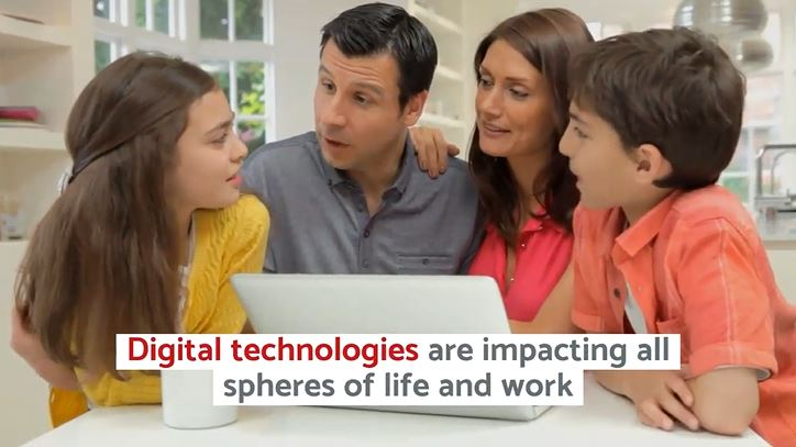 Daniel Aharonoff Explores the Role of Digital Technologies in Driving Donor Engagement